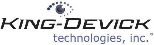 King-Devick technologies, Inc.