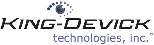 King-Devick Technologies, Inc.