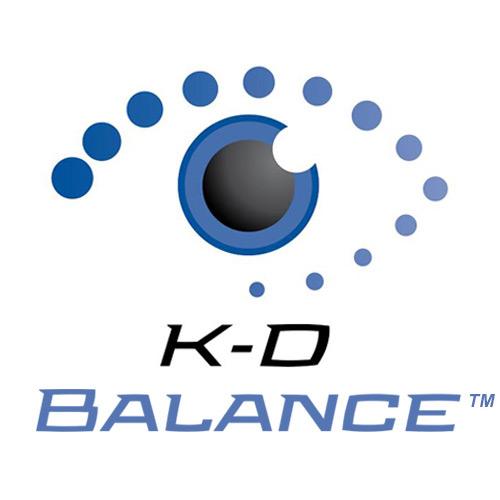 K-D Blance App
