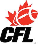 cfl-logo-2-copy