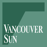 vancouver-sun