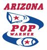 AZ Pop Warner