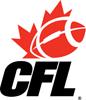 CFL_Logo