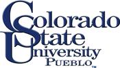 CSUPueblo_logo