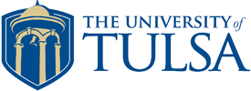 University_of_Tulsa_logo