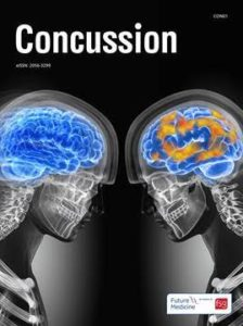 Concussion 2016; 1(2)