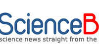 science_blog_logo