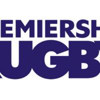 premiership-rugby