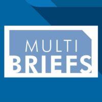 multibriefs
