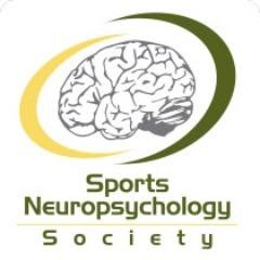 Presentation at the Sports Neuropsychology Society 2017 Annual Meeting