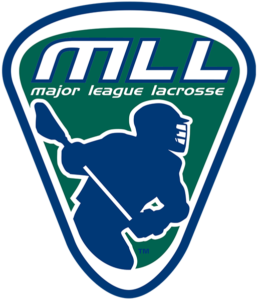 MLL – Major League Lacrosse