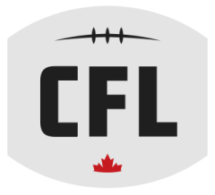 CFL – Canadian Football League
