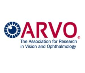Poster Presentation at the Association for Research in Vision and Ophthalmology 2018 Annual Meeting