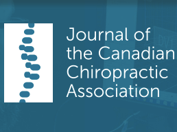 J Can Chiropr Assoc.2016; 60(4):322-9