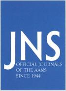 J Neurol Sci. 2013 Nov; 334(1-2):148-53