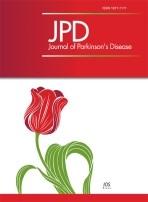 J Parkinsons Dis. 2015;5(1):125-130.