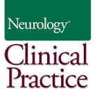 Neurology Clinical Practice 2017; 0:1-10