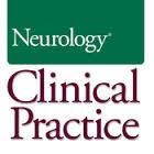Neurol Clin Pract 2017; 7(6):464-73