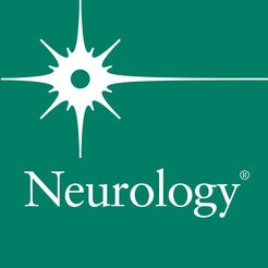 Neurology Apr 2015, 84 (14 Supplement) P1.330