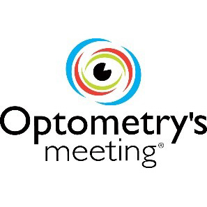 Presented at the American Optometric Association 2012 Annual Meeting