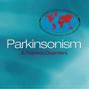 Parkinsonism & Related Disorders. 2014; 20(2):226-9.
