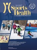 Sports Health 2018
