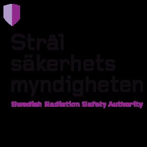 Swedish Radiation Safety Authority. 2015:20