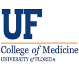Presentation at University of Florida College of Medicine 2015