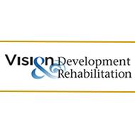 Vis Dev Rehabil. 2017;3(4)