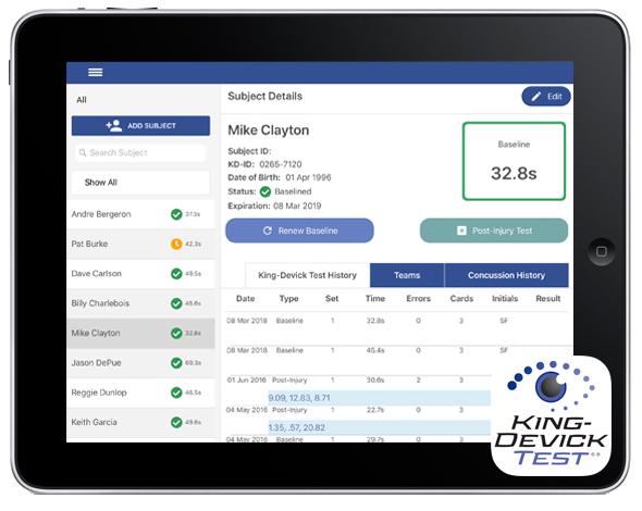 KD-Pro-Monitoring-iPad