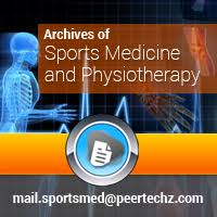 Archives of Sports Medicine and Physiotherapy. Feb 2019.