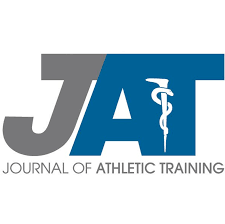 Journal of Athletic Training