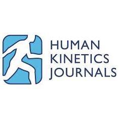 International Journal of Athletic Therapy and Training