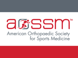 American Orthopaedic Society for Sports Medicine. Volume 12 Issue 4, July/August 2020